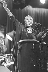 20161007-234317 (cmxcix) Tags: curlyphotography hilda hildakazasyan hristoyotsov jazz music nikon nikond750 nikonfx studio5 indoors sofia sofiacity bulgaria bg