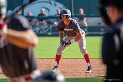Fall World Series - Game 1-110 (Rhett Jefferson) Tags: arkansasrazorbacksbaseball hunterwilson