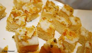 flor-de-sal--comida-deliciosa-y-artesanal-13_30790250450_o