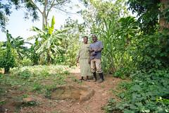 UG1605_216 (Heifer International) Tags: uganda ug