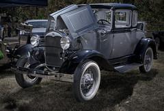 1932 Ford Model A (2016 WNC Super Show, Dillsboro, NC) (*Ken Lane*) Tags: geo:lat=3537245057 geo:lon=8324574307 geotagged unitedstates usa 1932fordmodela 1932modela 2016wncsupershow americanautomobile americanclassicvehicle americanmotorvehicle americanmusclecar americanvehicle autostrobing automobilestrobing benefitcarshow car carphotography carportrait carportraiture carshow carshowphoto carshowphotography classiccar classiccarshow classicvehicle dillsboro dillsboronorthcarolina dillsboronc eastcoast ford fordmodela httpwwwwncsupershowcom httpswwwflickrcomphotoskenlane jacksoncounty jacksoncountync jacksoncountynorthcarolina modela monteithpark motoramicpics nikkor nikon2470 nikond800 northcarolina oldhometownroad strobephotography sylva vehicle vhicule vehculo voiture westernnc westernnorthcarolina wheel wnc wncsupershow worldcars