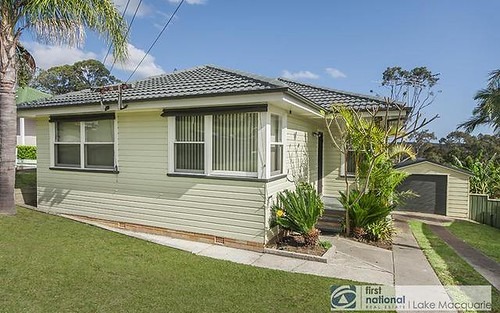 10 Aroona Street, Edgeworth NSW 2285