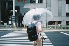 00023 (Chatdhanai Thippayawan) Tags: olympus autoeye fujifilm fujipro400h japan chatdhanaiphoto filmphoto film
