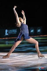 Erin Reed