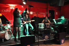 DSC_9618 (photographer695) Tags: heidi vogel brazilian singer live charlie wrights music lounge