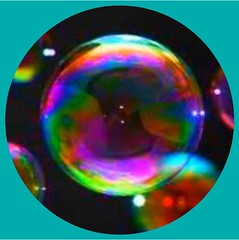 #bubble #bubbles #psychedelicphotography #soapbubbles #art #artistic #artsy #beautiful #psychedelic #psychedelicart #trippy #trippyart #digitalart #creative #creativity #daring #different (muchlove2016) Tags: bubble bubbles psychedelicphotography soapbubbles art artistic artsy beautiful psychedelic psychedelicart trippy trippyart digitalart creative creativity daring different
