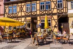 _MG_4917_8_9.jpg (nbowmanaz) Tags: germany places europe halberstadter quedlinburg