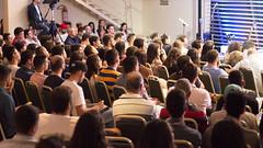 Fórum CTPI | Adolescentes e Jovens
