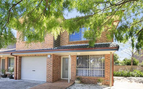 4/24 Pioneer Road, Bellambi NSW 2518