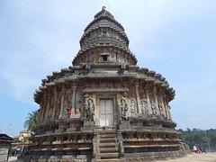 Sringeri Sharada Temple Photos Clicked By CHINMAYA M RAO (92)
