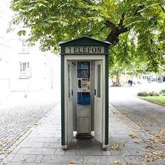 We need to keep these for when Superman is around.  •••  #plzeň #czechrepublic #ig_czech #europe_vacations #instamatic #phonebooth #vintage #destinationsunknown  #travelphotography #travelgram #travel #nomad #iwanttogo #travelling #wanderlust #travelbug #