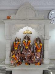 Shri Purshottam Lalsai Dham Mumbai Photos Clicked By CHINMAYA RAO (35)