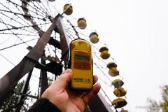 DSC_1403 (andrzej56urbanski) Tags: chernobyl czaes ukraine pripyat prypeć prypyat kyivskaoblast ua