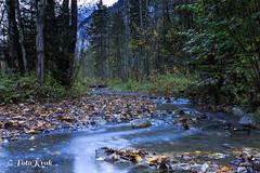 9N7A8493 (fotokrak1) Tags: szwajcaria castel francja longexpozytion niemcy woda zamek