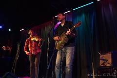 Tall County_12.8.16_5 (townecrierphoto) Tags: tallcounty nedrauch lizrauch townecriercafe arts culture entertainment beacon ny usa