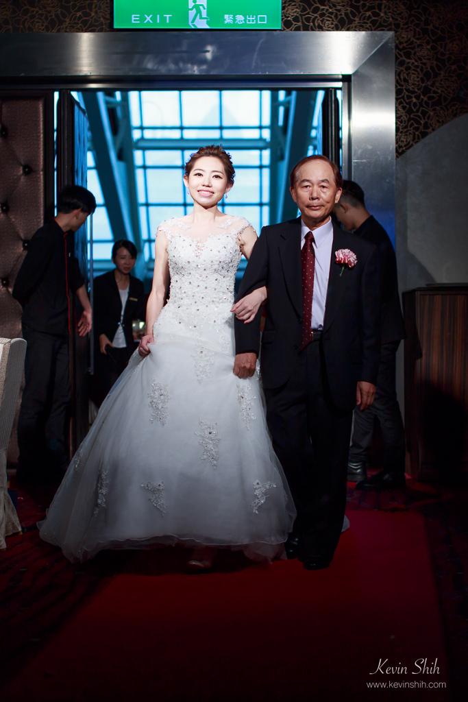 京華城雅悅婚攝-27