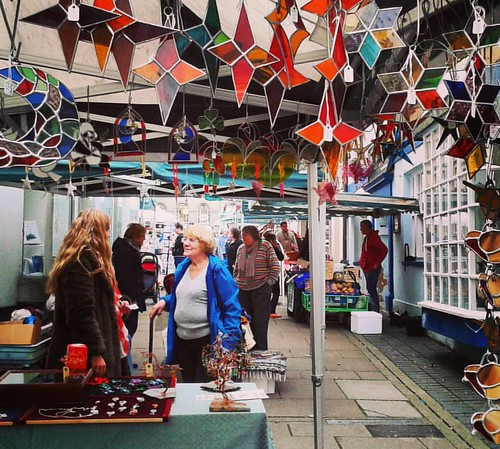 #SheptonMallet #Christmas #Market on #Sunday #November the 20th! Save that date! Please share!