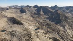 Another view of the Lyell Fork (Tim Lawnicki) Tags: lyellfork sierranevada highsierra yosemite yosemitenationalpark yosemitewilderness