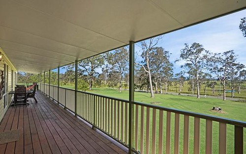 1083 Seaham Road, Seaham NSW 2324