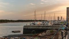 jlvill  443  Zonas separadas (jlvill) Tags: rios rio guadalete barcos yates puertos deportivos 1001nights 1001nightsmagiccity