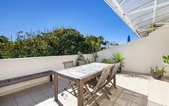 16/54 Campbell Parade, Bondi Beach NSW