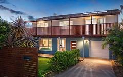 42 Elizabeth Bay Drive, Lake Munmorah NSW