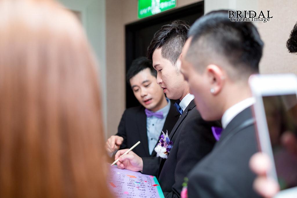 1016 Wedding day-53
