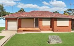 60 Quakers Road, Marayong NSW