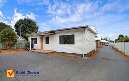 347A Princes Highway, Albion Park Rail NSW 2527