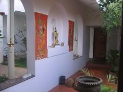 Art Of Living Bangalore Photography By CHINMAYA M.RAO Set-1 (129)