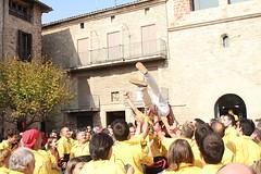 Diada CastelleraIMG_0208