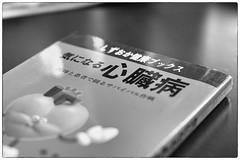 2016125 (atmo1966) Tags: digitalphotography blackandwhite nikon nikond40 ainikkor50mmf14 tokyo kokubunji