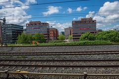 AmsterdamMetro044 (Josh Pao) Tags:  metro  amsterdam  nederland netherlands  europe