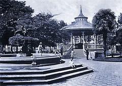 #Central Park, San Jos, Costa Rica, 1900's [1364x962] #history #retro #vintage #dh #HistoryPorn http://ift.tt/2fe2LOO (Histolines) Tags: histolines history timeline retro vinatage central park san jos costa rica 1900s 1364x962 vintage dh historyporn httpifttt2fe2loo