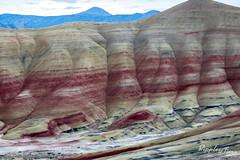PaintedHills16-4507-2.jpg (KeithCrabtree1) Tags: dirt park paintedhills oregon landscape 2016p2