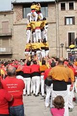Diada CastelleraIMG_0068