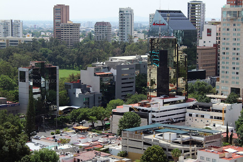 GDL archishooting PANO COUNTRY 008