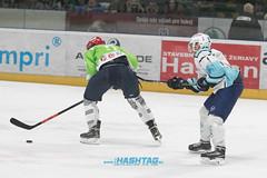ukf_vs_spu-114