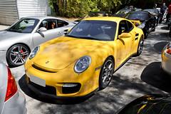 Porsche 911 GT2 (997) (Jeferson Felix D.) Tags: porsche 911 gt2 997 porsche911gt2997 porsche911gt2 porsche911 porsche997 canon eos 60d canoneos60d 18135mm rio de janeiro riodejaneiro brazil brasil worldcars photography fotografia photo foto camera