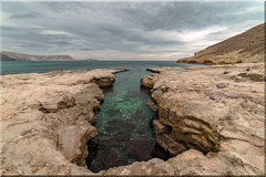 El Playazo (juanmerkader) Tags: almería andalucía andalusia elplayazo españa europe marinas mediterraneo naturaleza nikond750 photogata photovida picture rodalquilar seascape spain travel beach cabodegata coast mar nature nikon pic picofftheday playa sea water