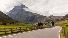 20160920_2083_Galtr (Rob_Boon) Tags: galtr montafon oostenrijk silvrettaalpenstrasse vorarlberg silvretta vermunt alps mountain austria robboon landscape