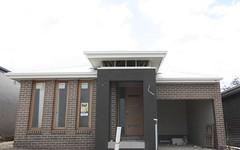 317 Romney Street, Elderslie NSW