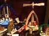 Christmas is Coming (jchants) Tags: 116in2016 84knickknackortrinket christmas christmasdecorations yankeecandleflagshipstore southdeerfieldma