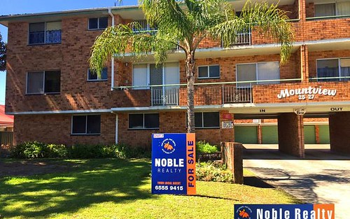 2/25-27 Peel Street 'Mountview', Tuncurry NSW 2428