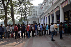Inde2016_(1568) (unglobe.fr) Tags: new delhi connaught place inde