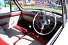 Sunbeam Rapier Series II (jeremyg3030) Tags: sunbeam rapier seriesii cars british rootes