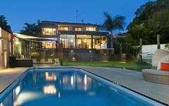 10 Dominic Street, Burraneer NSW