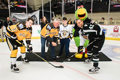 """Nailers_Grizzlies_12-3-16-25 • <a style=""""font-size:0.8em;"""" href=""""http://www.flickr.com/photos/134016632@N02/31408801755/"""" target=""""_blank"""">View on Flickr</a>"""
