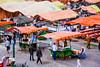 20161103-DSC_0737.jpg (drs.sarajevo) Tags: djemaaelfna morocco marrakech