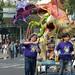 Parade of the Alebrijes 2014 (118)